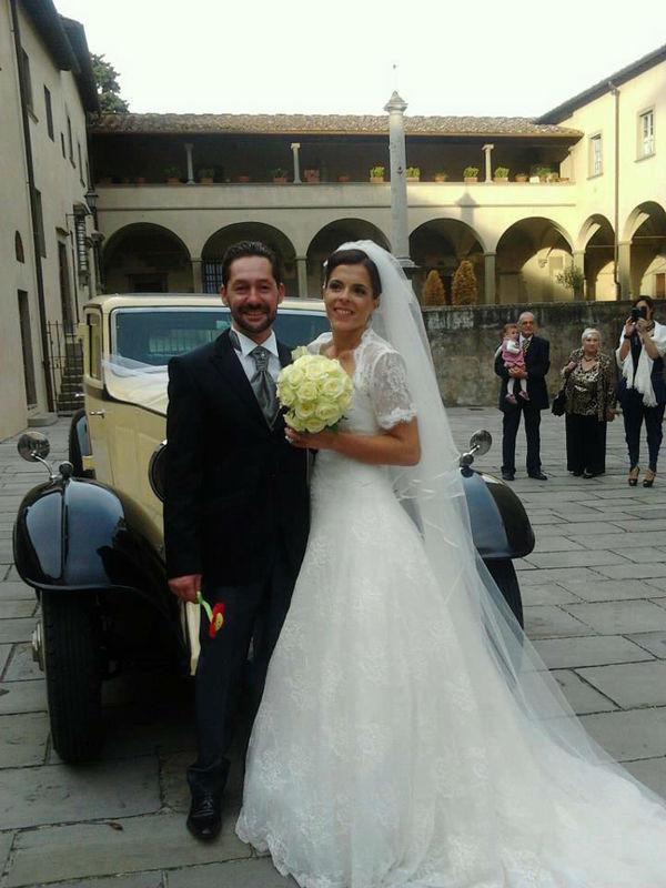 Stella Sposa Abiti Sposo