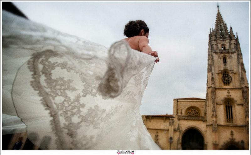 Fotografía de Juan Carlos Fotógrafo