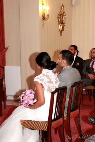 Pars Wedding