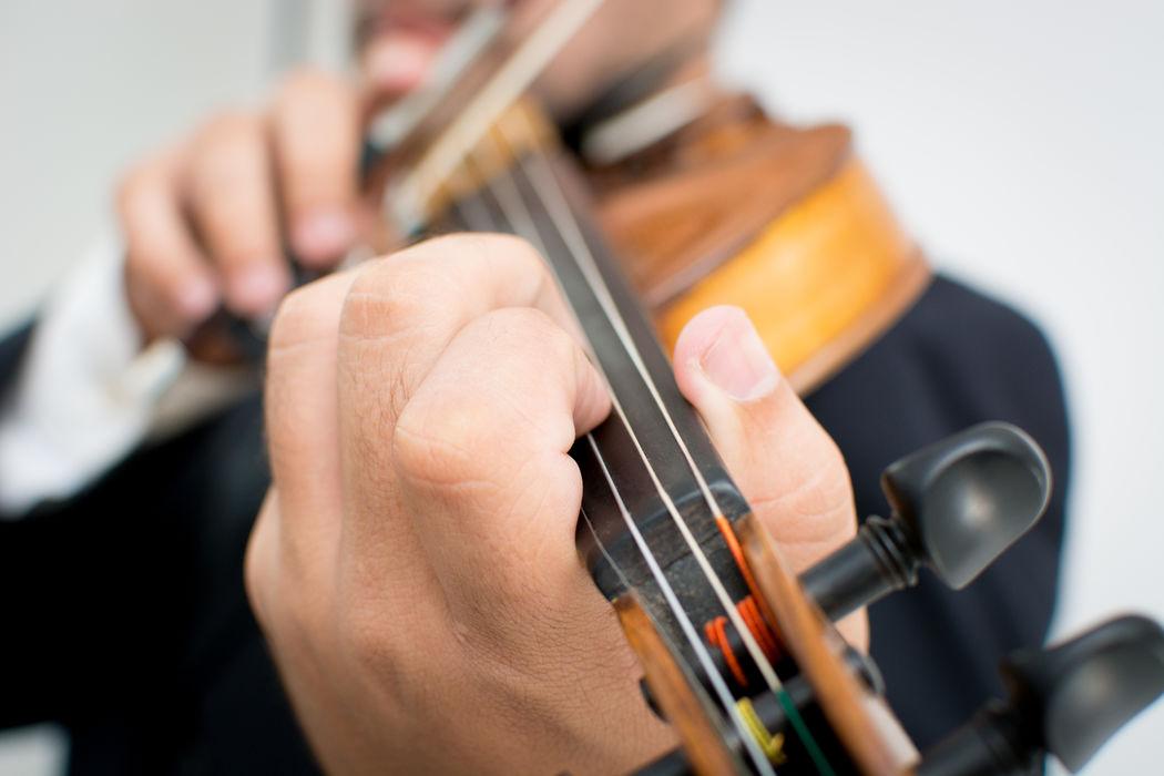 Summer Factory - Orquestra e Banda