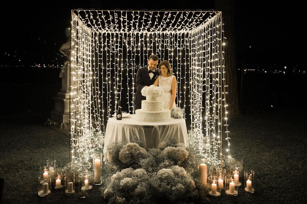 Wedding Cherìe