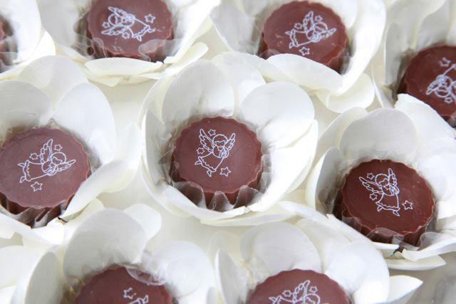 Fê Chocolates