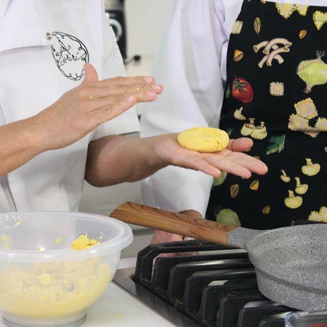 Sr. Sirirí Cocina de Autor