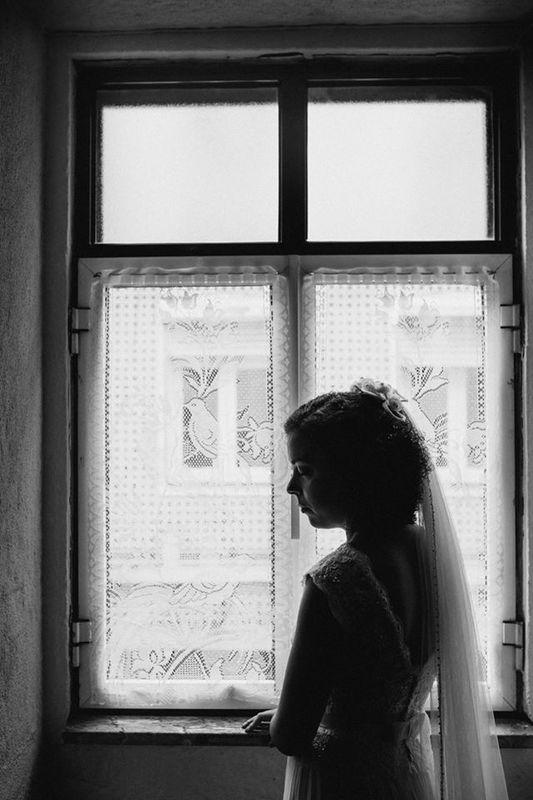 Denis Ryazanov Photography