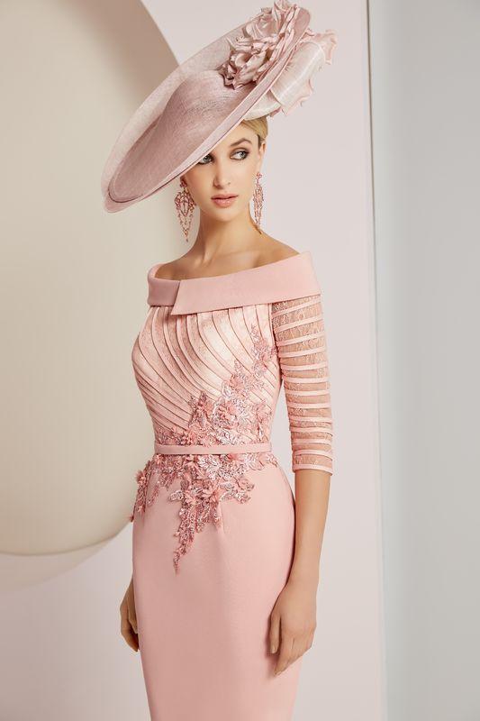 Vestiti Cerimonia Haute Couture.Rossella Atelier Recensioni Foto E Telefono