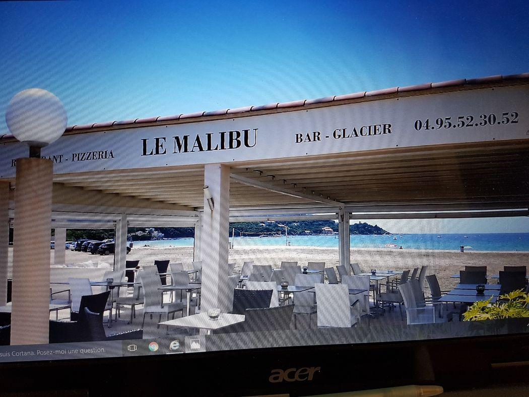 Le Malibu