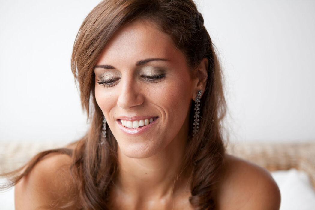 Maquilhagem:  Sisley - Helena Rubinstein - Christian Dior - Séphora - L'Óreal - Givenchy  Mini-Facil (Spa de Rosto):  Sisley - LIERAC  kabuki.ritamorim@gmail.com  fotografia: Gloria Aguiam