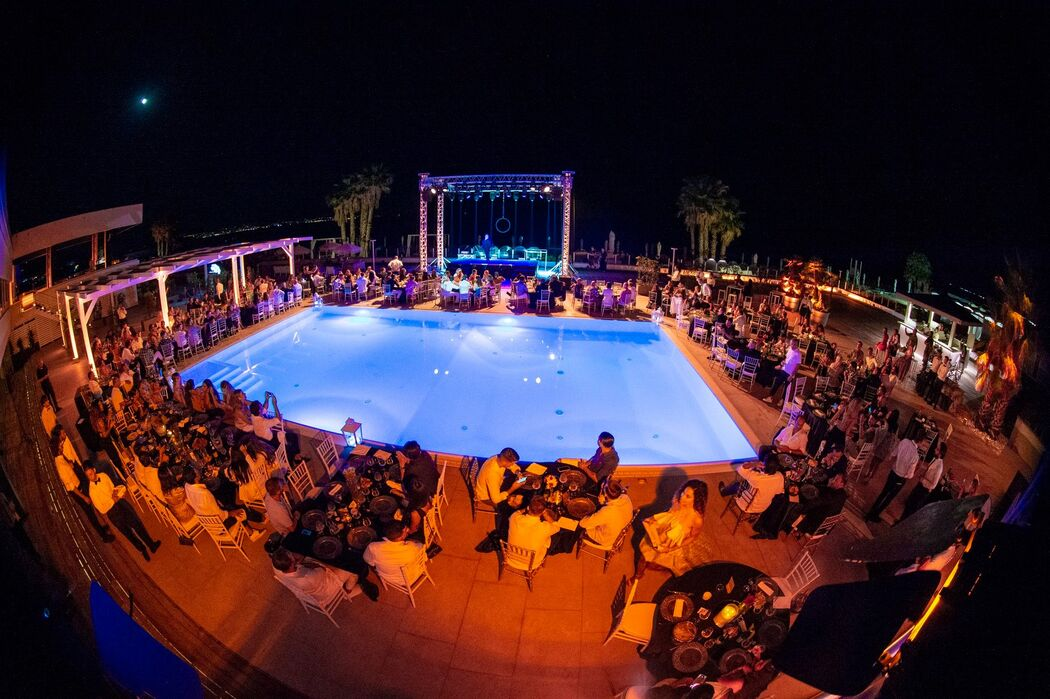 Labelon Experience Beach Club