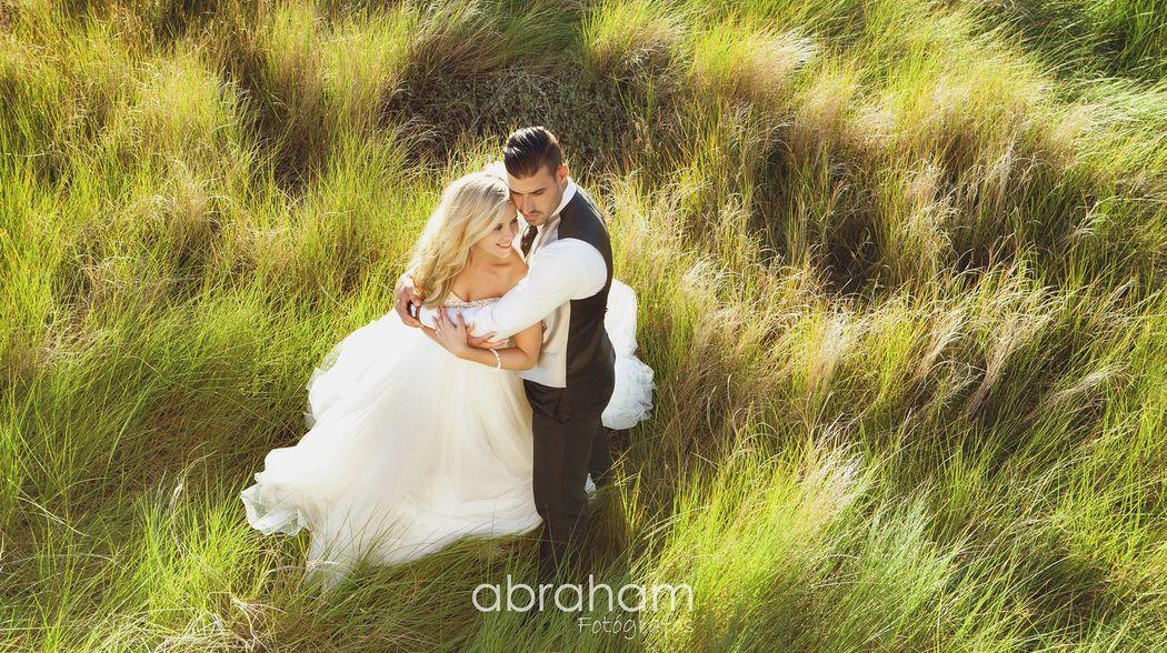 Abraham Fotógrafos