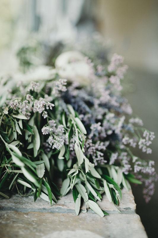 Création d'ambiance. Décor  de salle.Création florale Les Fées Nature