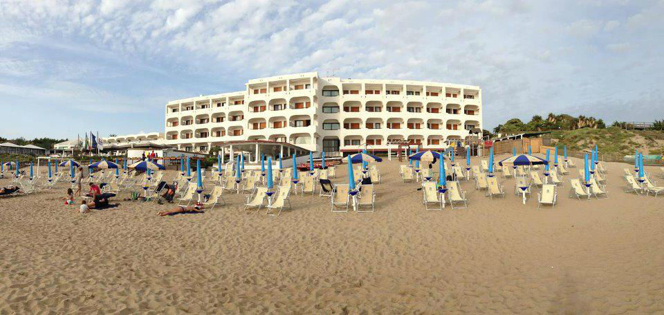 Matrimonio Spiaggia Sabaudia : Hotel oasi di kufra recensioni foto e telefono