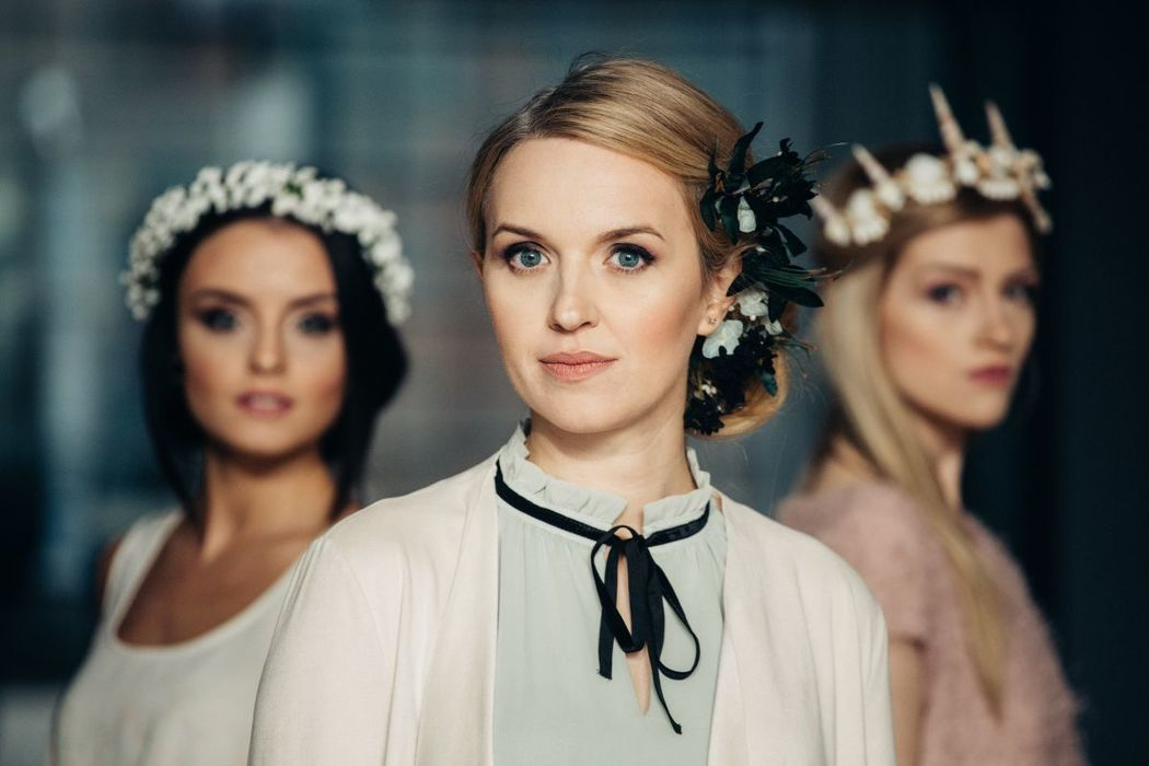 Ptaszarnia Wedding&Design