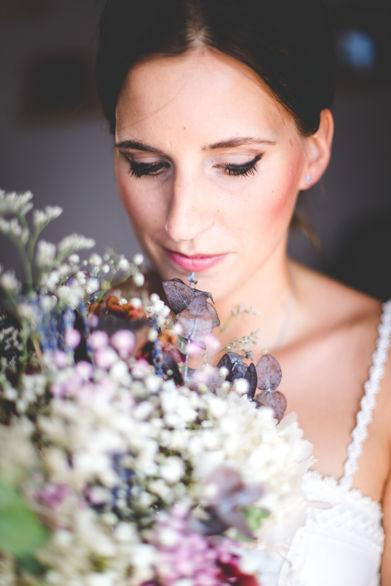 Marta&Neus Wedding Images