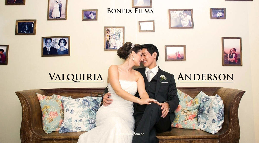 Bonita Films