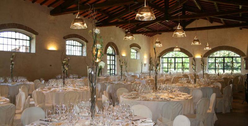 Matrimonio Rustico Roma : Antiche scuderie odescalchi matrimonio