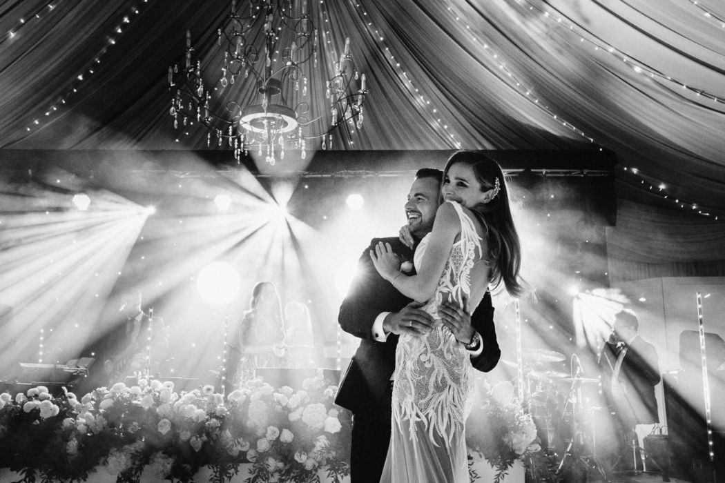 Passion For Wedding