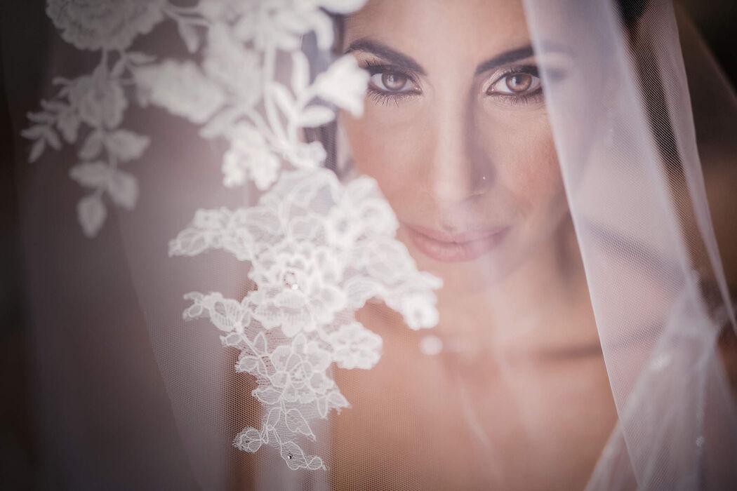 Antonio Chirico Italian Photo Studio