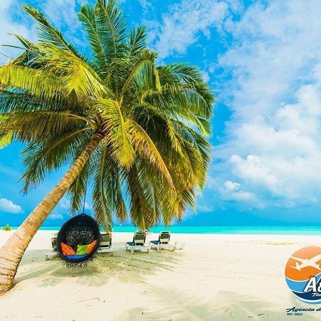 Agencia de Viajes A&G Tours