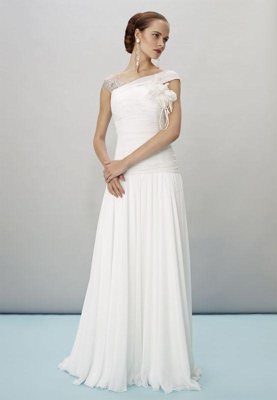 SPOSE & STILE II Fashion Bridal Blog della Sposa Chic