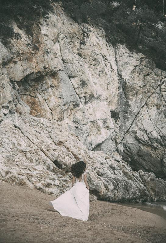 Claudia Llagostera Atelier