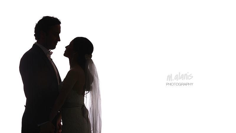 M.Alanis Photo Studio