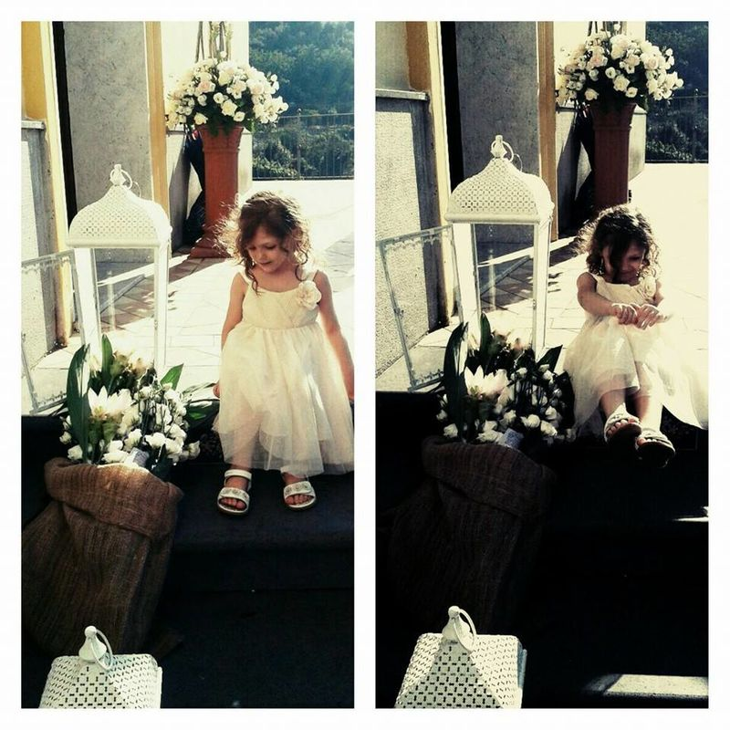 ROSSEVENTS- dettagli da un progetto. Allestimento & wedding dresses . Rossevents offre un servizio coordinato per l'abbigliamento degli ospiti e di coloro che si muovono in coreografia con gli sposi.