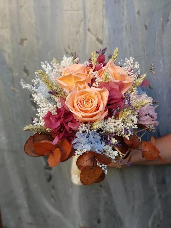 Verdenaz Floral