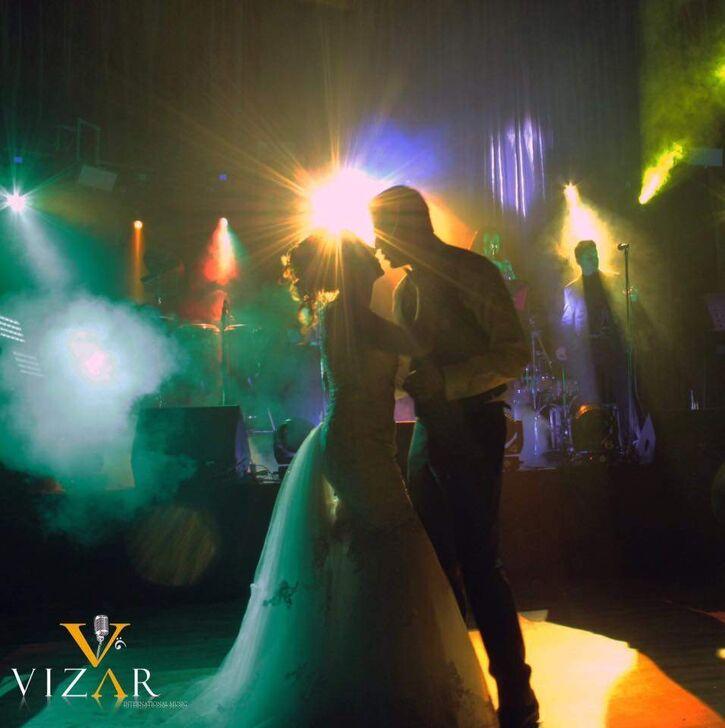 Vizar International Music