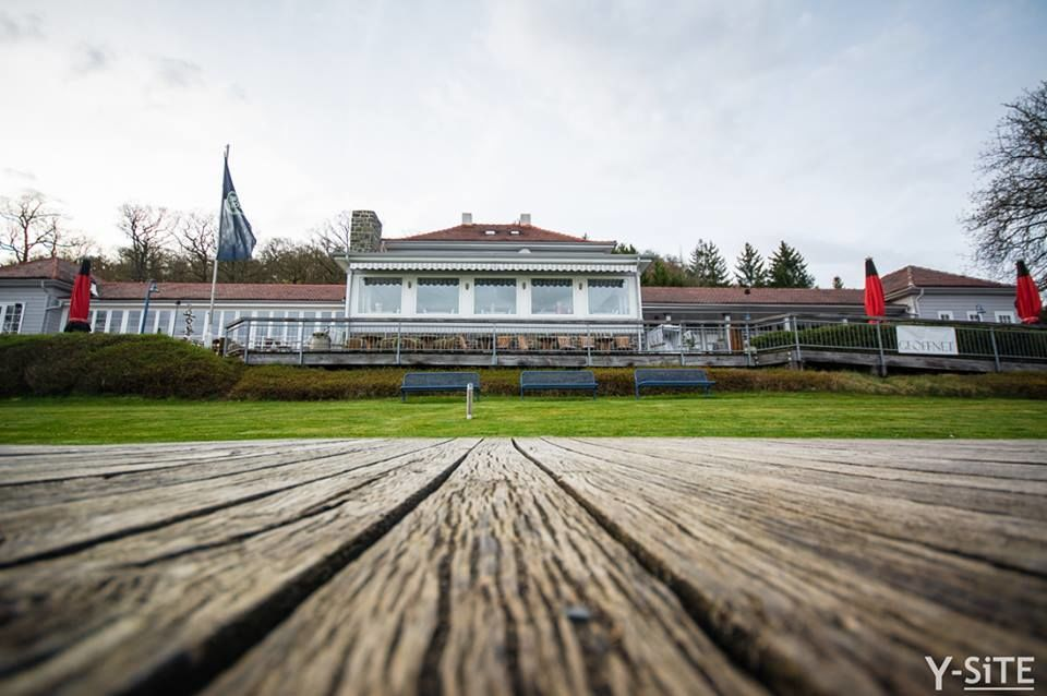 Strandhaus No. 12