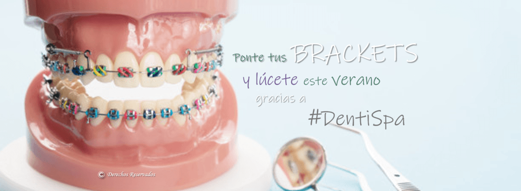 DentiSpa Odontología Integral