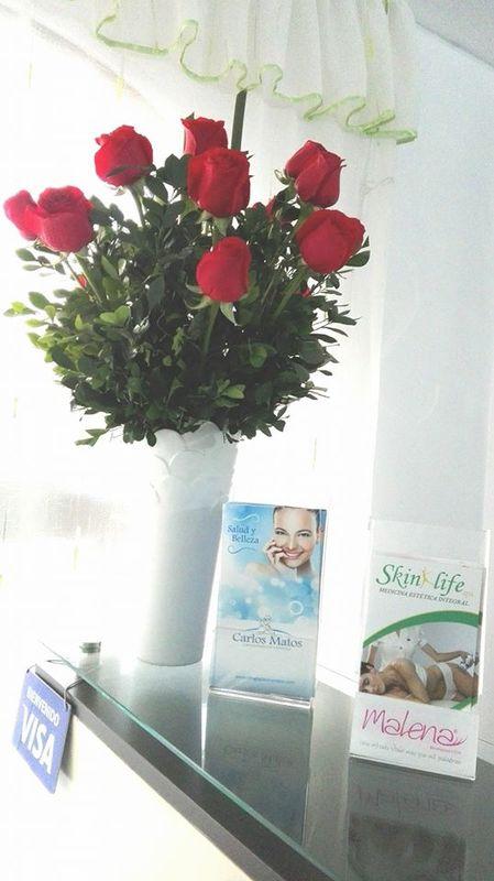 Skin Life Spa