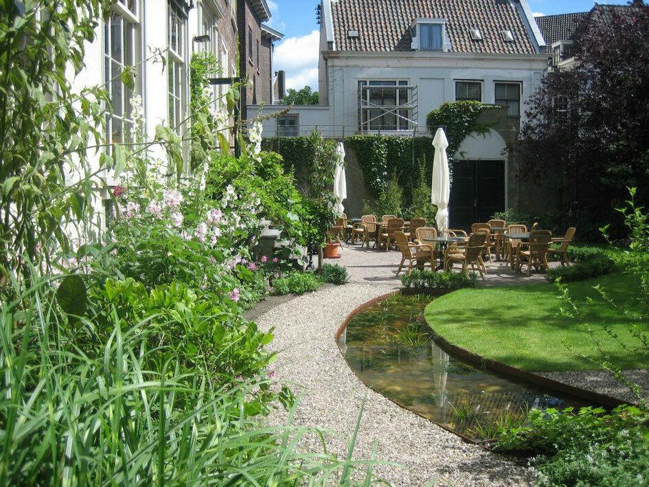 Universiteit van Utrecht