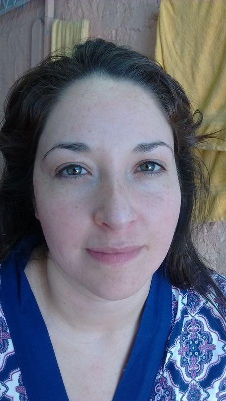 Novias Sandra Condeza