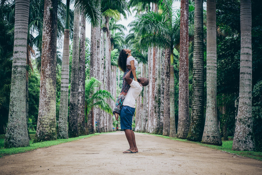 Juliana Bahia Fotografia