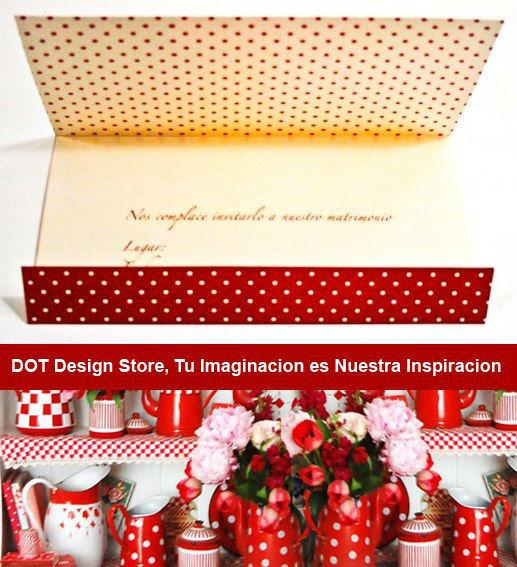DOT Design Store
