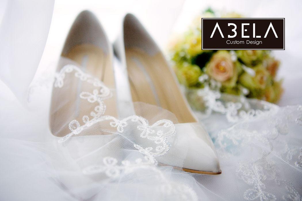 Abela Custom Design