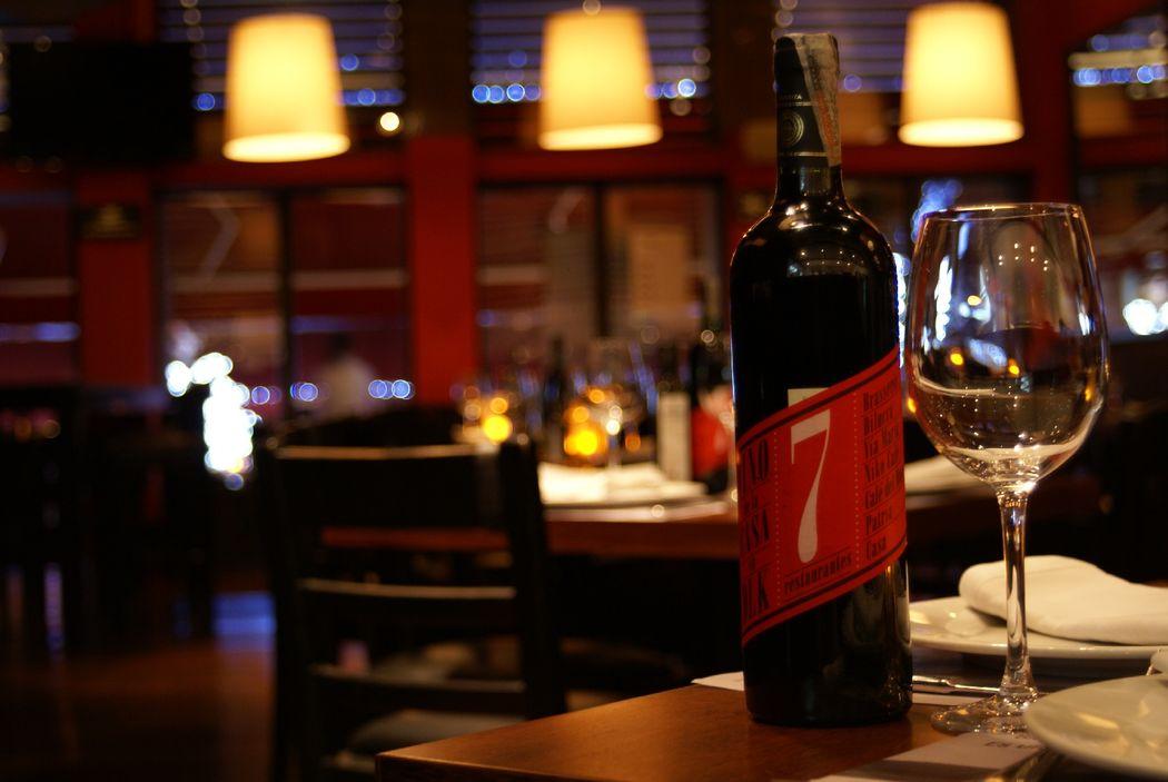 Patria Restaurante