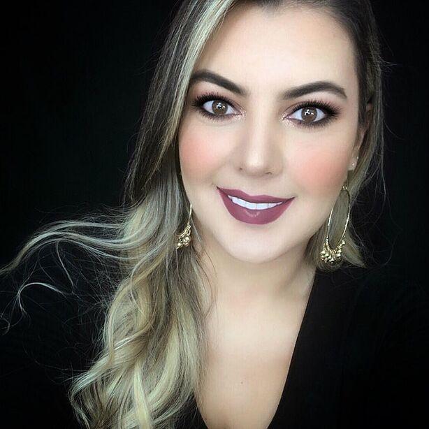 Juliana Gòmez Gutiérrez