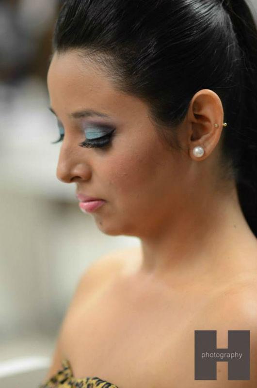 Fotografía de boda H Creative Studios en Puerto Vallarta
