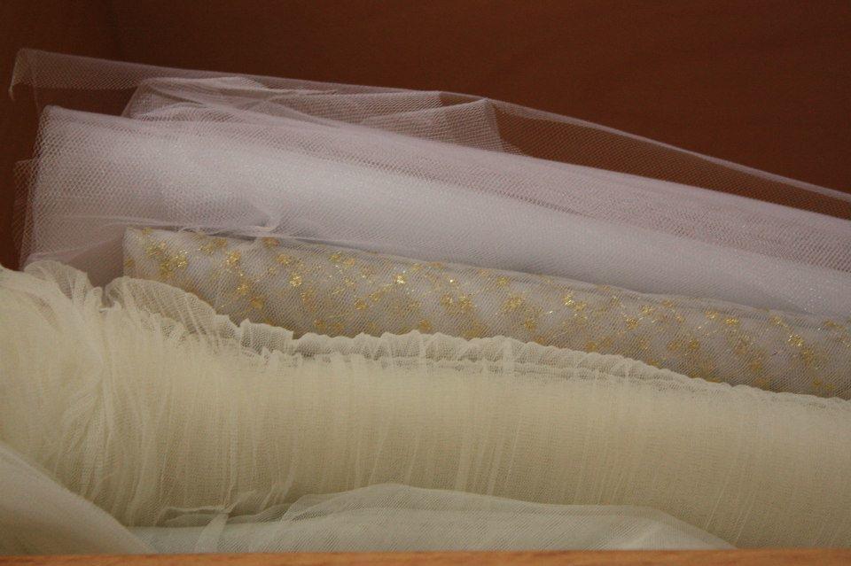 Retalhinho tecidos