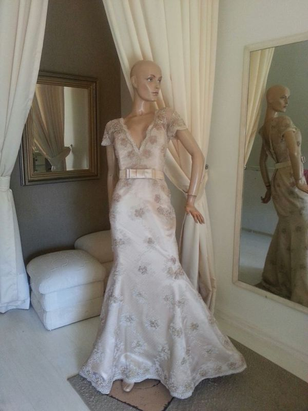 Gilda Braga Atelier