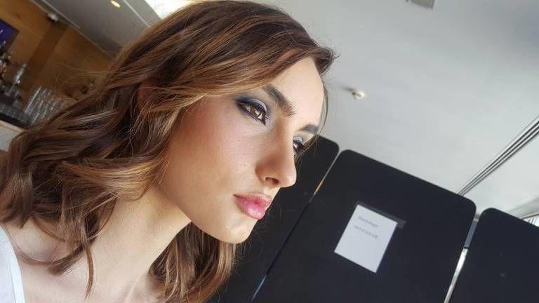 Gloss Beauty