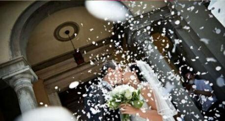 Wedding Planner Catania