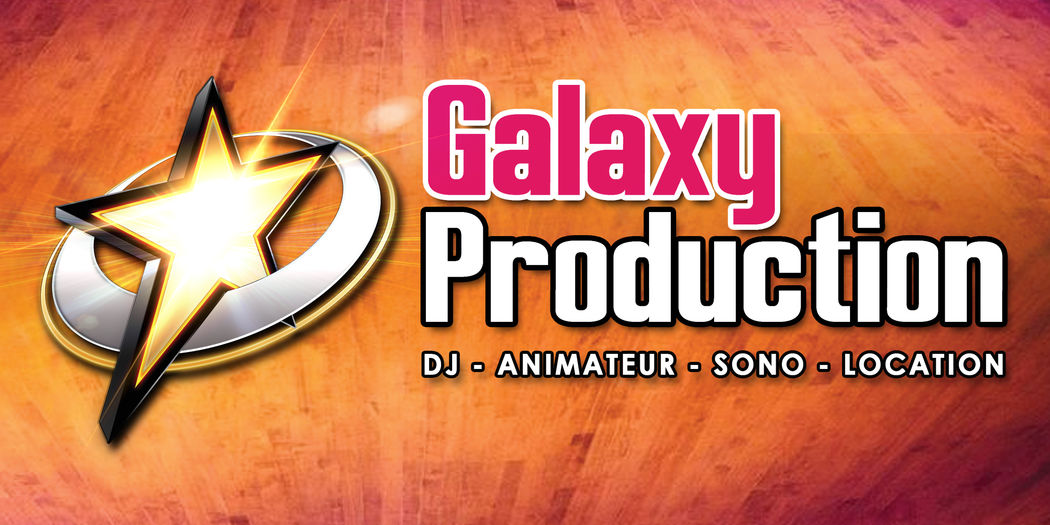 Galaxy Production