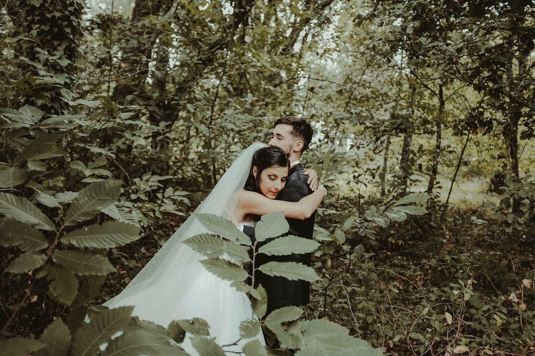 Manuel Oliveira Fotografia