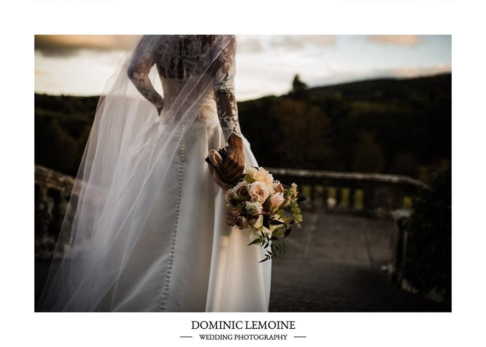 Dominic Lemoine Photography