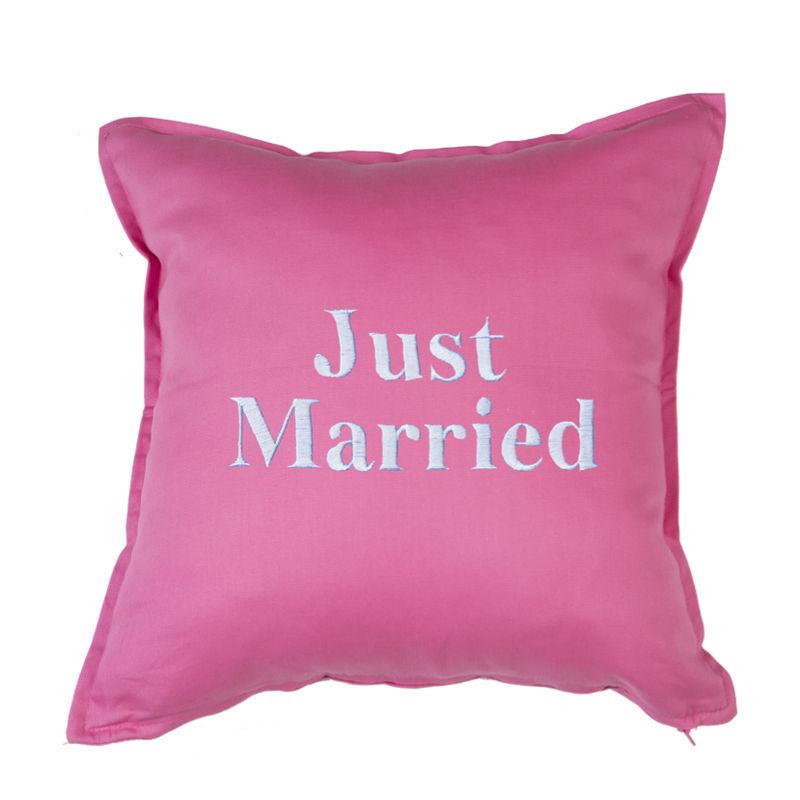 Melocotone - Cadeaux de mariage
