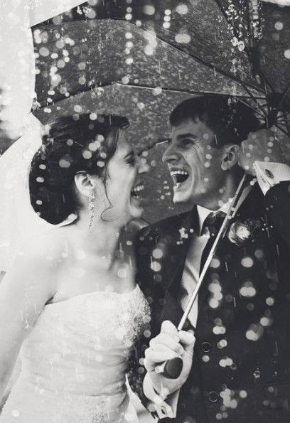 Vero Palacios Wedding Planner - DF