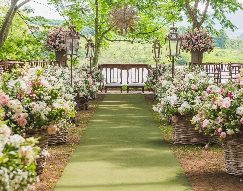Noiva S/A – Wedding Planner