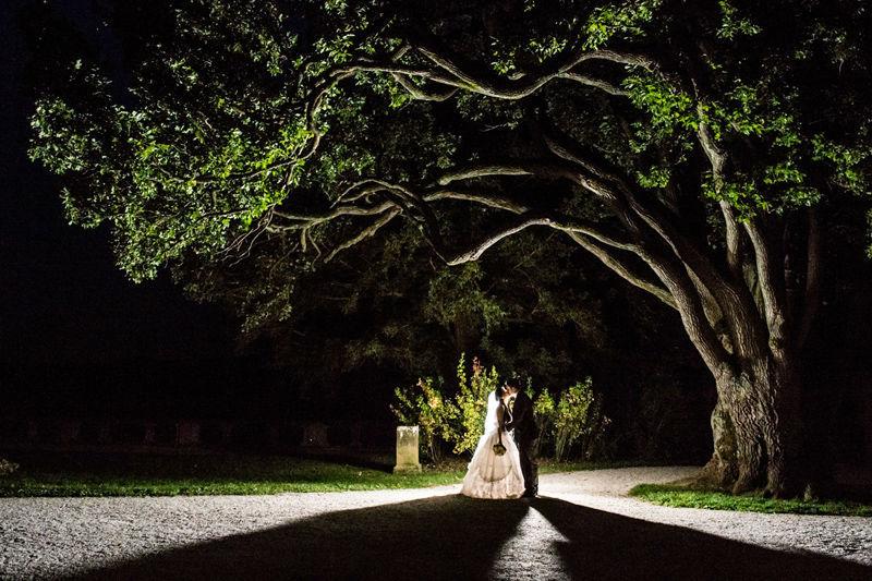 Beispiel: Professionelle Hochzeitsfotografie, Foto: Martina Rinke | Fotografie.